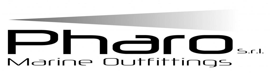 clicca per accedere al sito di Pharo - Marine Outfittings